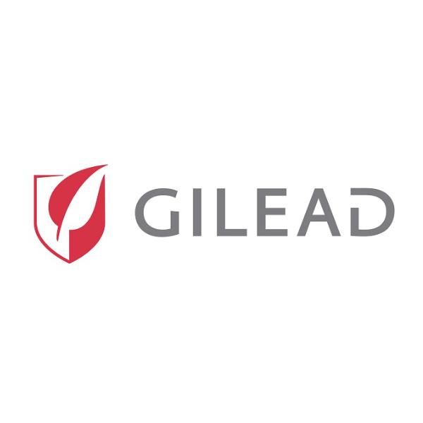 Gilead sostiene l'Hospice di Abbiategrasso con un contributo