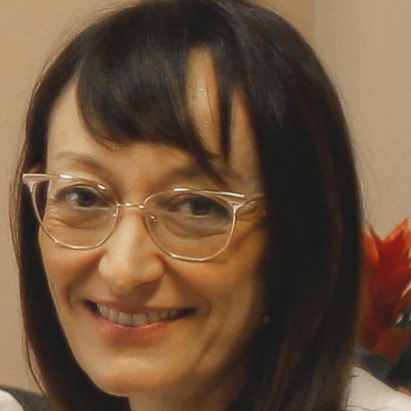 Educatore in cure palliative: gestione e analisi delle terapie complementari